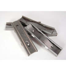 Stripper Clips  5st  6,5x55