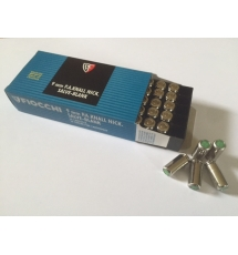 Blanks  9mm P.A Knall,  i ask 50 pack